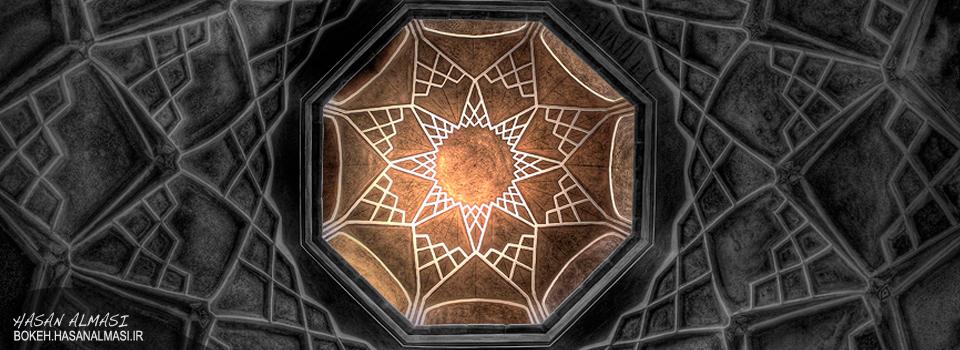 Slider-Iranian-Architecture