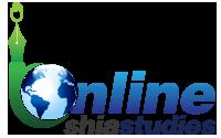 Online Shia Studies