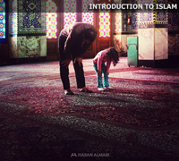 introductiontoislam